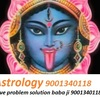 +91-9001340118 Husband/wife love vashikaran specialist baba Lucknow