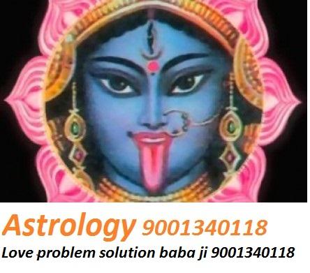 vashikaran   +91-9001340118 Husband/wife love vashikaran specialist baba Lucknow