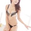 p-1465278332n48kg - http://www.erecteentry
