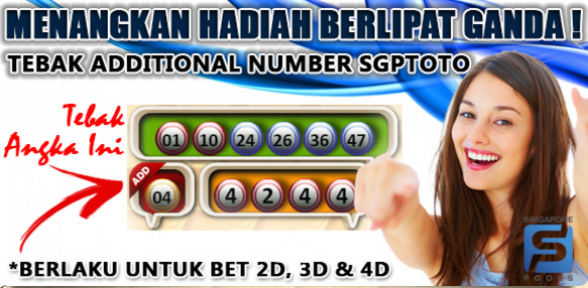 add number Picture Box