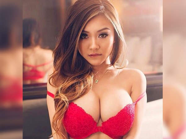 sexy-asians-are-in-the-zone-on-instagram-30-photos http://www.drhelpnutrition.org/pronabolin-reviews/