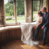 Wedding Photographer Basildon - Picture Box