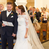 Wedding Photography Essex - Picture Box