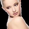 How Do Skincare Anti Wrinkle Creams Work?