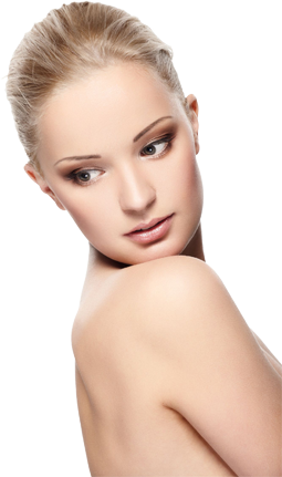 How Do Skincare Anti Wrinkle Creams Work? How Do Skincare Anti Wrinkle Creams Work?
