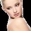 How Do Skincare Anti Wrinkl... - How Do Skincare Anti Wrinkle Creams Work?