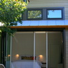 Best Retractable Screen in ... - Picture Box