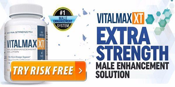 vitalmax-xt Vitalmax Xt