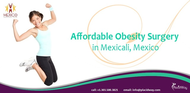 Obesity Surgery in Mexicali Mexico Picture Box