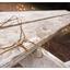 Denman Coat Hanger - British Columbia Canada
