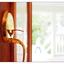 Denman Door Handle - British Columbia Canada