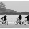 Tofino 2016 09 - Black & White and Sepia