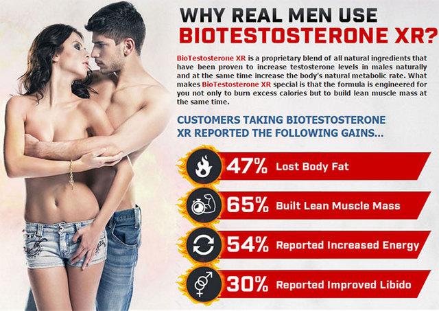 bio-testosterone-XR-free-trial BIO TESTOSTERONE XR FIND FREE TRIAL REGARDING HEALTH SUPPLEMENT