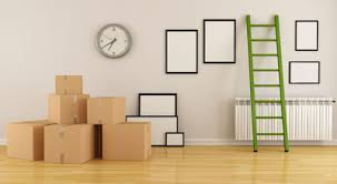 Copy of images (10) packers and movers chennaik