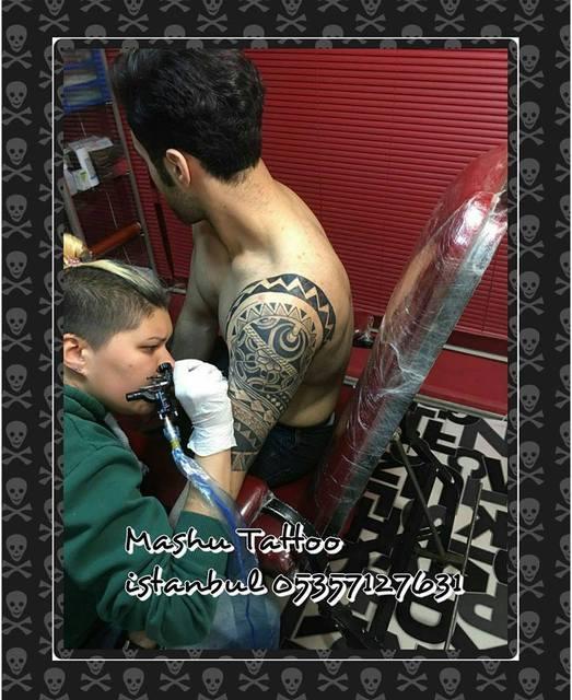 944972 201065500275125 1033392236748669241 n mashu tattoo'er