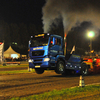 12-08-2016 montfoort 390-Bo... - 12-08-2016 Montfoort