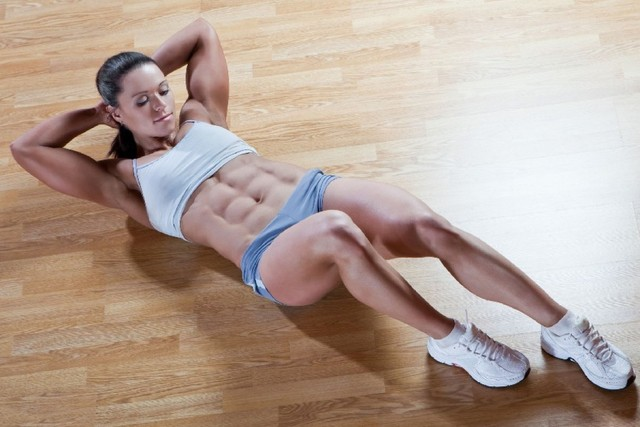 ,,1 (2) Key creators of weight planning supplements