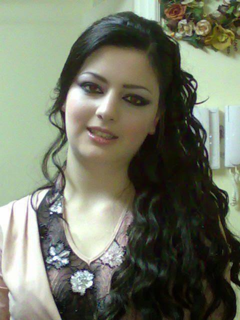 Real Girls Beauty (2) http://www.garciniacambogialean.com/vskin-active-reviews