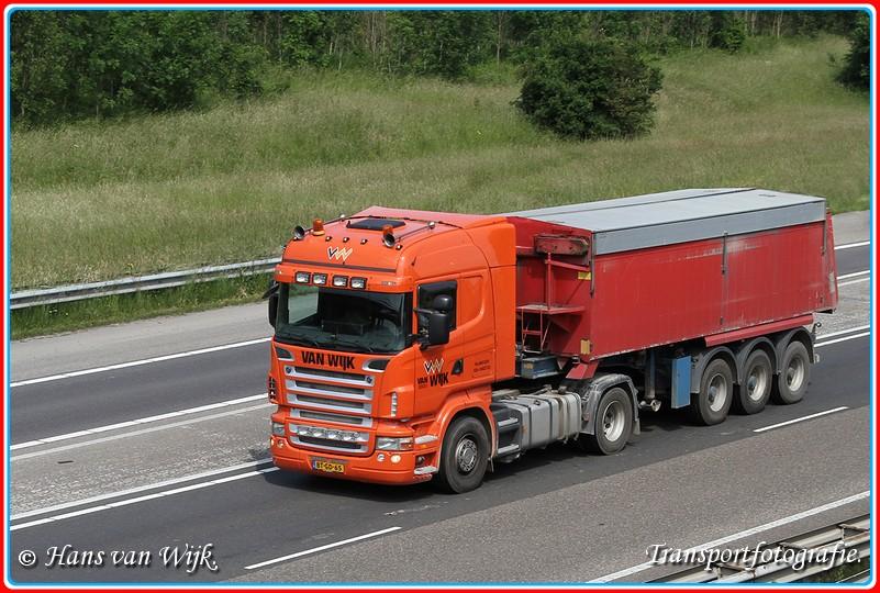 BT-GD-65-BorderMaker - Kippers Bouwtransport