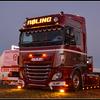DSC 0399-BorderMaker - 07-08-2016 Lopik