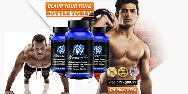 Try-Naturally-Him-Free  Naturally Him