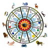 famous astrologer guruji :- 91-8890388811 settle in foreign country in kuwait surat