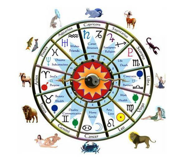 settle in foreign country :- 91-8890388811 famous astrologer guruji in india America