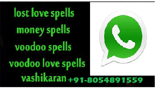 anil ss Get Your Ex Lover BAck by VAHSikaran totka +91-8054891559