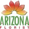 phoenix flower shop - Picture Box