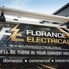 Electrical Contractor Palme... - Florance Electrical