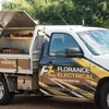 Emergency Electrician Palme... - Florance Electrical