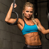 awesome-abdominal-exercises... - Picture Box