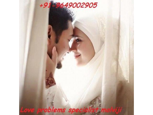 44798 Singapore~~~!!!!!!~~~+91-9649002905.. Love ProBLem SoluTIoN BABA