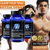 Try-Naturally-Him-Free - http://www.thehealthvictory