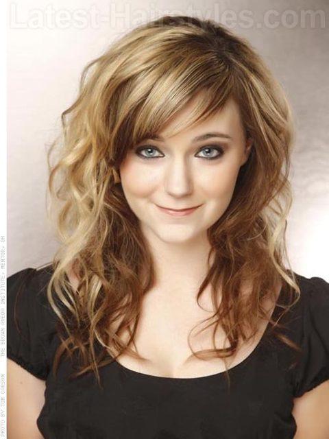long-blonde-brown-wavy-beachy-hair (1) alucia cream