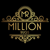Rug Shop at Liverpool - Mr MillionRugs
