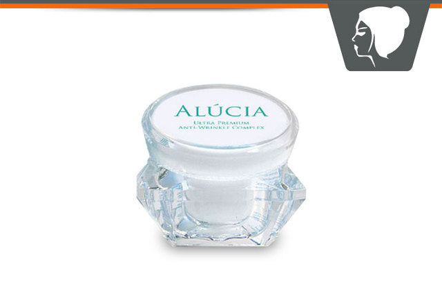 http://quicksupplementfact Alucia Cream