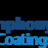 Powder Coating Supplier - Metal Powder Coatings