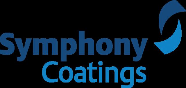 Powder Coating Supplier Metal Powder Coatings