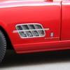 IMG 3499 (Kopie) - 410 Superamerica 1957