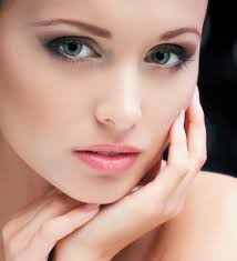 How does Bellavei cream reduces micro wrinkles? Bellavei
