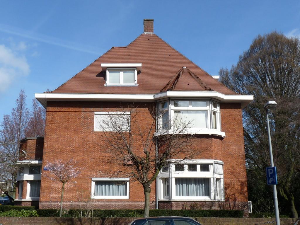 P1050943 - vondelpark/,-concertgebouwbuurt