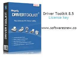 cvdfv http://thecracksoftwares.com/driver-toolkit-crack-download-keygen/