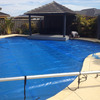 pool cover rollers perth - Aussie Pool Covers & Rollers