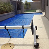 pool covers - Aussie Pool Covers & Rollers