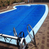 pool solar blanket perth - Aussie Pool Covers & Rollers