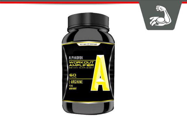http://www.muscle4power http://www.muscle4power.com/alphadrox-reviews/