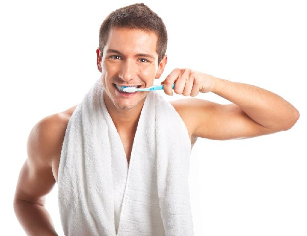 httpwwwtoptryloburncomtrue-brilliance-teeth-whiten Picture Box