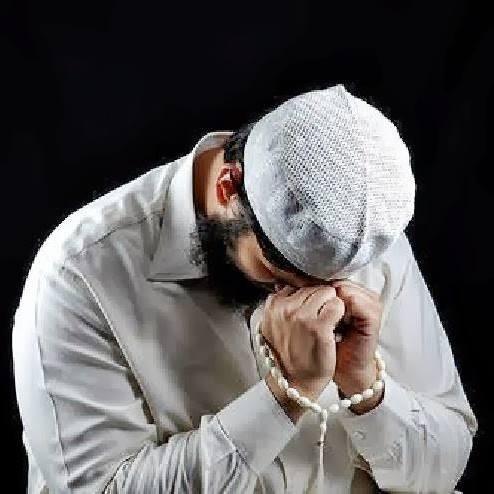 sultan ali vashikaran specialist in dubai @@%^ +91-9983042112