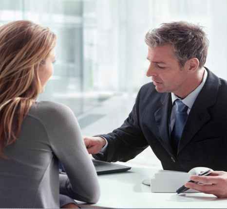 Business Consulting Services Best Business Consulting Services in Chennai